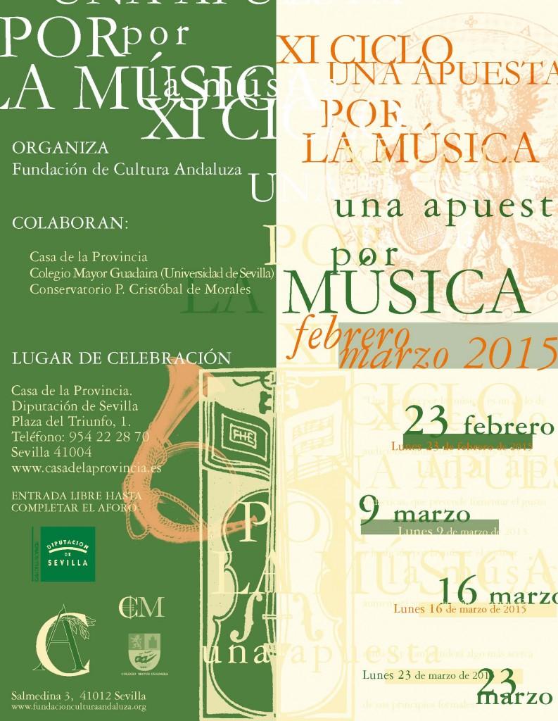 XIApuestaMUSICA_v04 programa-1_Página_1