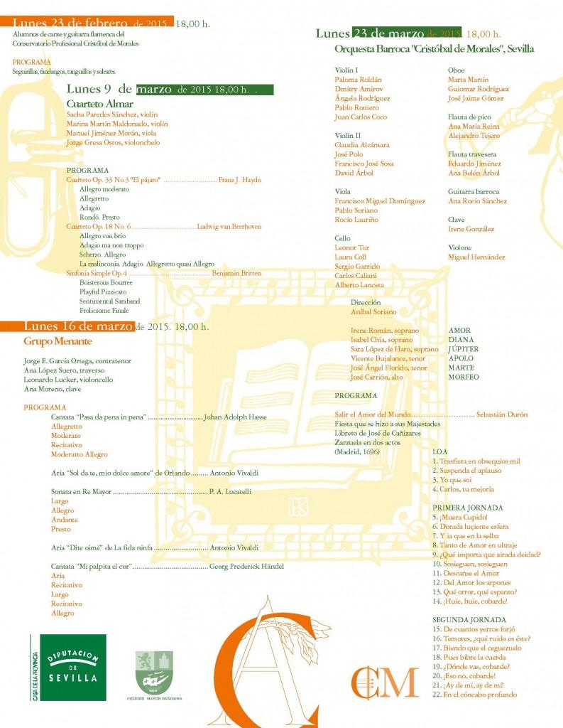 XIApuestaMUSICA_v04 programa-1_Página_2