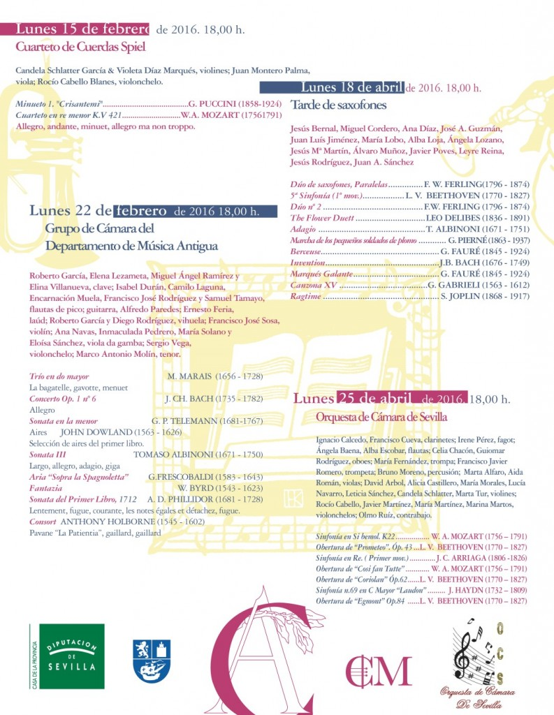 Programa(1)_Página_2 (Large)